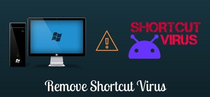 Remove-Shortcut-Virus-from-your-pc