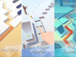 dancing lines for pc download