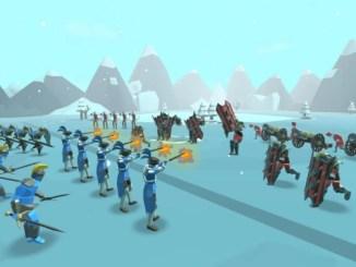 epic battle simulator 2 for pc download