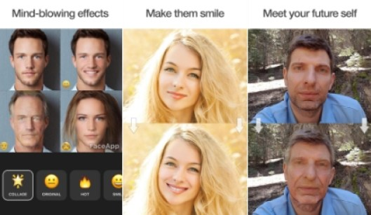 faceapp for pc download free
