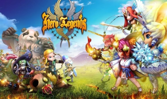 hero legends strategy rpg for pc download