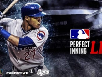 mlb perfect inning live for pc download free
