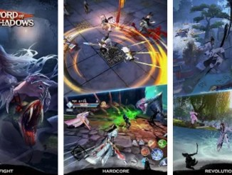 sword of shadows for pc download free