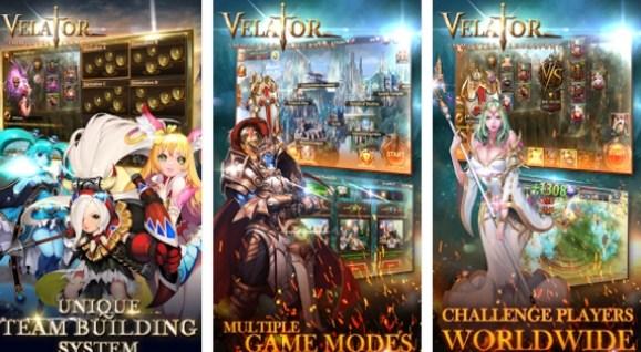 velator immortal invasion for pc free download