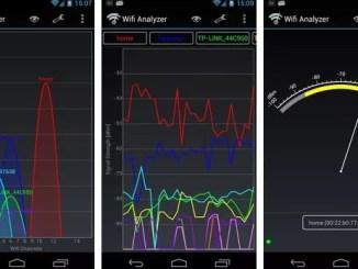 wifi analyzer for pc download