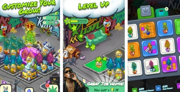 wiz khalifa's weed farm pc download