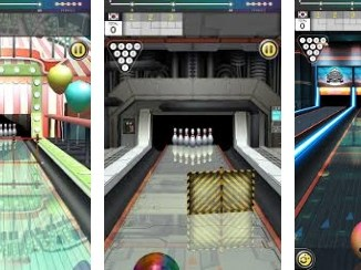 world bowling championship free pc download