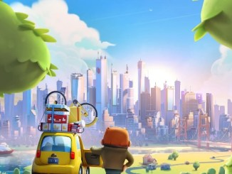 city mania town builder game pc download
