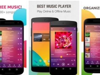 free music download for pc desktop laptop