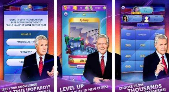 jeopardy world tour for pc download free