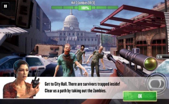 kill shot virus for pc free download