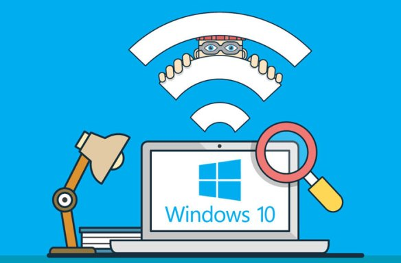 manually-connect-to-wifi-networks-windows-10-creators-update