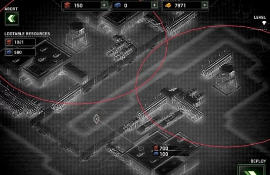 zombie gunship survival for pc download