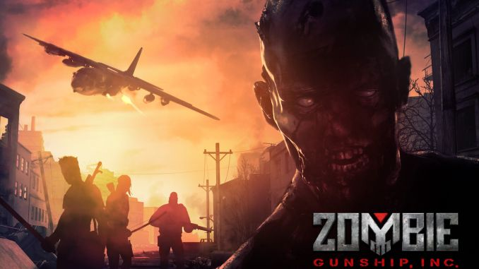 zombie-gunship-survival-free-pc-download