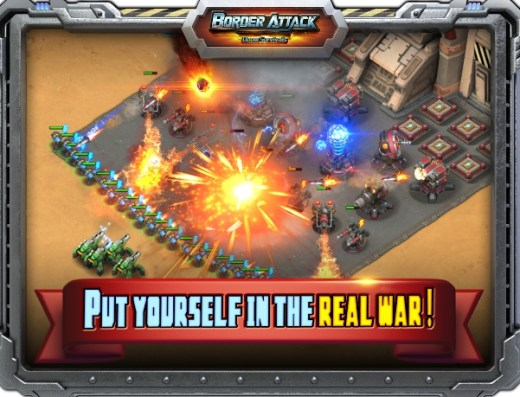 border attack doom survival for pc download