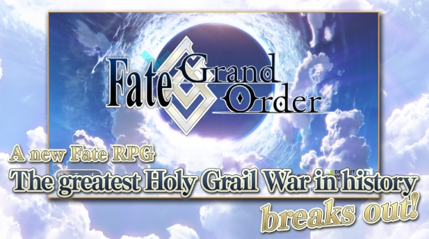 fate grand order for pc download windows and mac