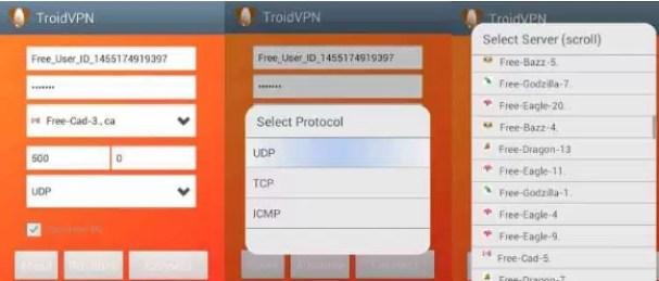 troid vpn free vpn proxy for pc download