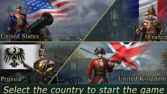 war of colony for pc download free