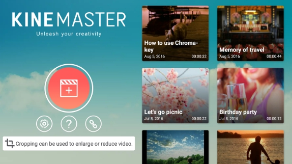 kinemaster pc download full free