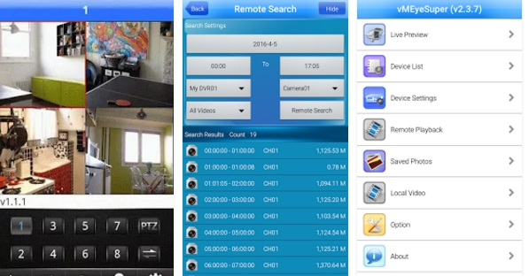 vmeyesuper for windows and mac download