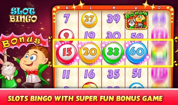 bingo win play bingo with friends for pc download