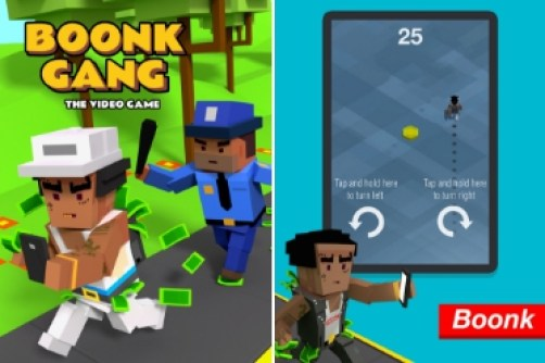 boonk gang pc download
