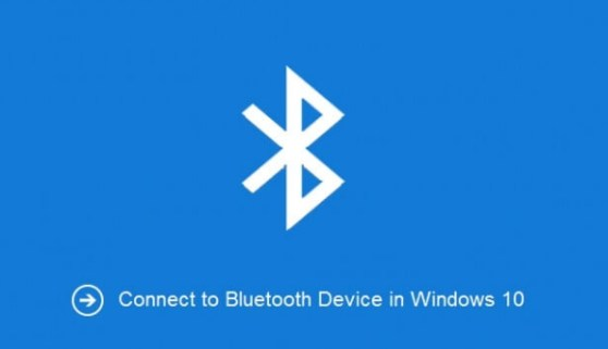 connect bluetooth devices on Windows 10 guide