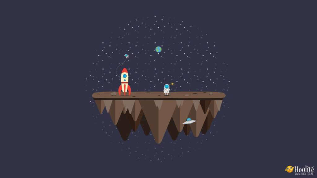 free_wallpaper_vector_island__space_adventure_by_d0wnload-d95lwlc