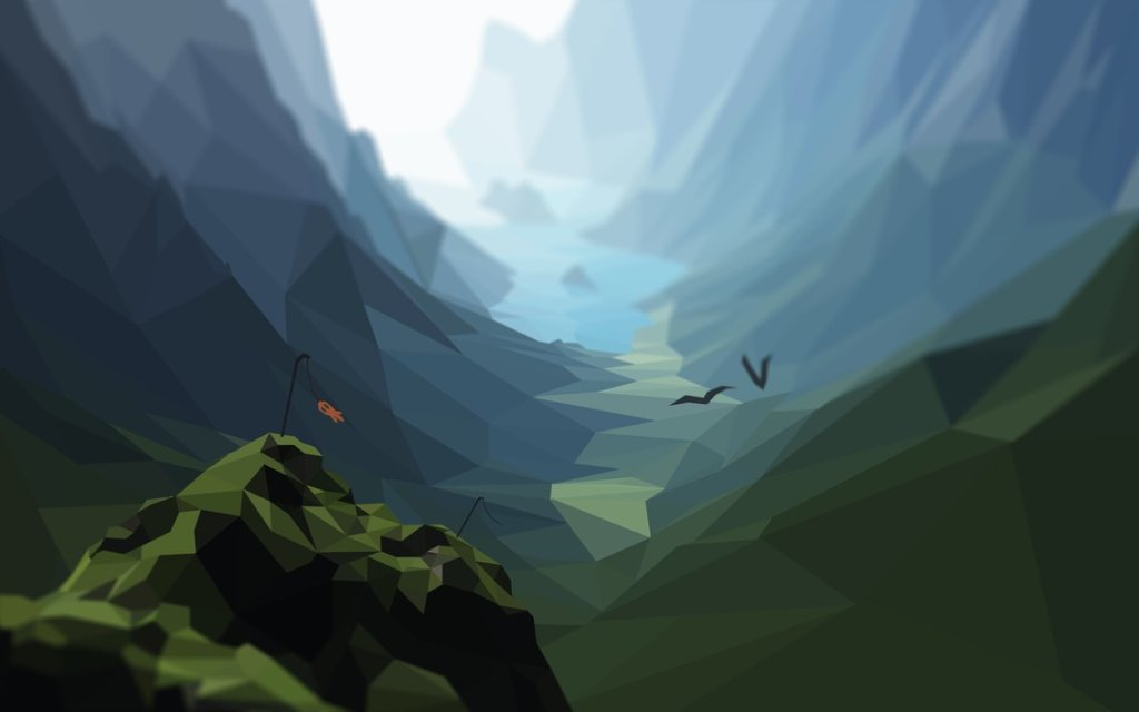 low_poly_mountains___hd_by_plebmaster-d95mat6