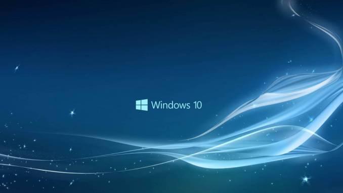 fix wifi on windows 10 fall creators update