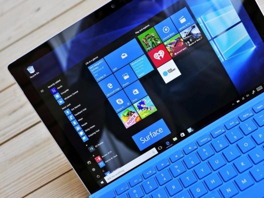fix windows 10 upgrade errors 0xC1900200 – 0x20008 and 0xC1900202 – 0x20008