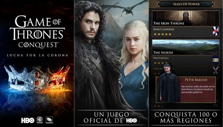 Best game of thrones pc game download