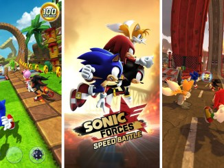 The-Sonic-Forces-Speed-Battle-racing-game-for-pc