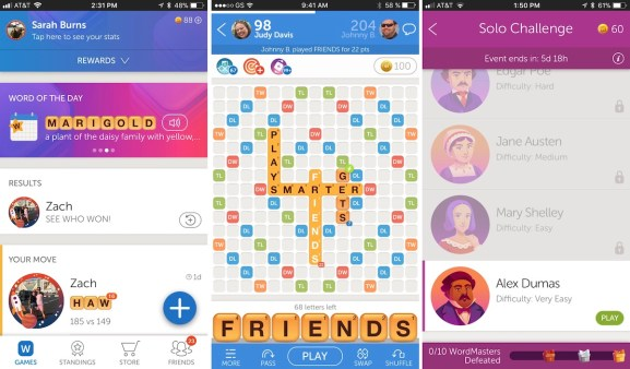 words-with-friends-2-for-pc-download