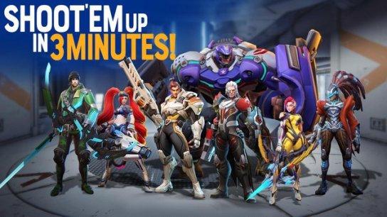 Mobile-Blitz-Battleground-for-PC-download