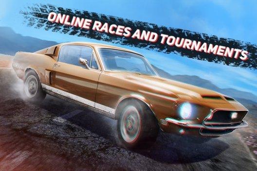 GTR-Speed-Rivals-pc
