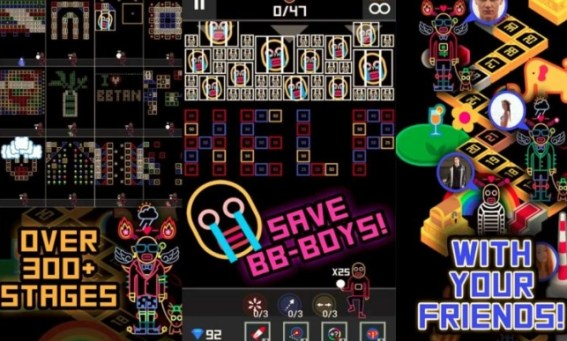 bbtan2 by 222% pc download free
