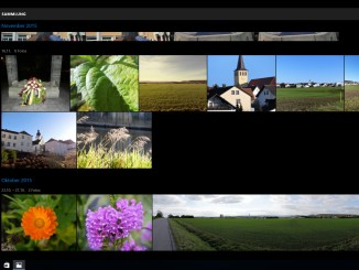 add-remove-folders-from-photos-app-windows-10