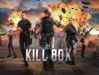 the killbox for pc download