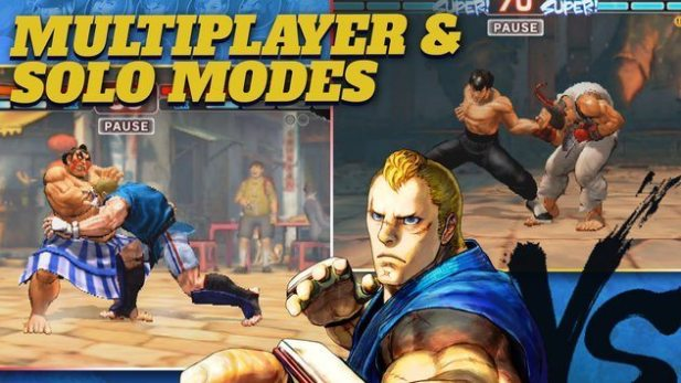 Street-Fighter-IV-Champion-Edition-pc