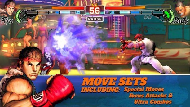 Street-Fighter-IV-Champion-Edition-win-10