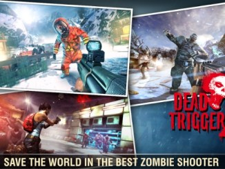 dead-trigger-2-download-pc