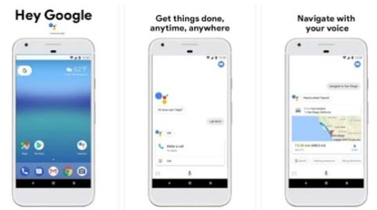 google-assistant-pc