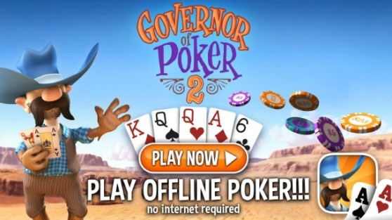 governor-of-poker-2-pc