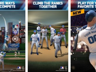 mlb-tap-sports-baseball-2018-pc-download