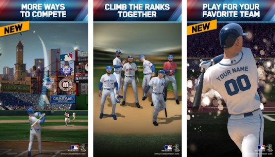 mlb-tap-sports-baseball-2018-pc-download