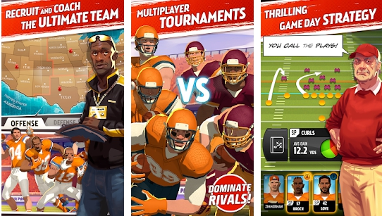 rival stars college football pc