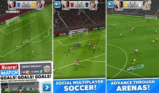 score-match-pc-download