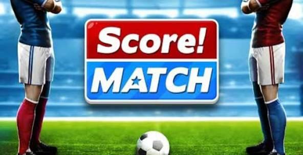 score-match-pc