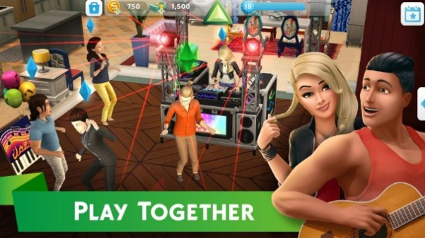 the-sims-mobile-pc-download